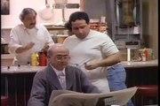 """Bud Light """"Hot Dog Kings"""" (1989)"""