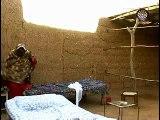 SUDANESE الحي الله والدائم الله