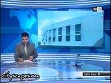 Industrie Aéronautique au Maroc: Nouvelles Unités