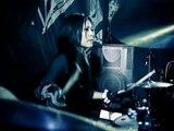 小鈺(Shiauyu Huang)  from Solemn/赫尼亞  Afterlife - Avenged Sevenfold Drum Cover