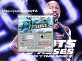 Ace Fishing Wild Catch Hack for IOS & ANDROID 9999 Cash & Gold v2 0 Ace Fishing Wild Catch Hack