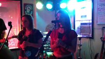 Shannon Weeks and Heather Weeks - Travelin' Soldier by the Dixie Chicks