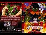 Dragon Ball Z Es Satanico y tiene Mensajes Subliminales ( el lado oscuro de dragon ball ) [Loquendo]