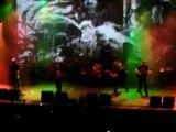CEPHALIC CARNAGE live at Roadburn 2008