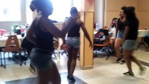 Djeewel United Dance hall + Coupé Décalé+ Ndombolo