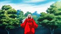 InuYasha/Kikyo/Kagome - My Immortal (Rock Version) by Evanescence {GuardianWolfJilly}