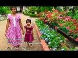 Mage Nangi (Sinhala Children's Song)