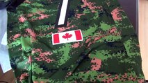 Raptors #7 Kyle lowry Camouflag + Golden State Warriors Shorts