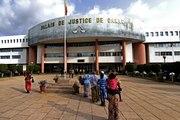 Hissène Habré: le procès de l'ancien président tchadien ajourné au 7 septembre