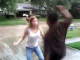 Fight 2 Finish Demo Reel 2008 (Indie Martial Arts Demo Reel)