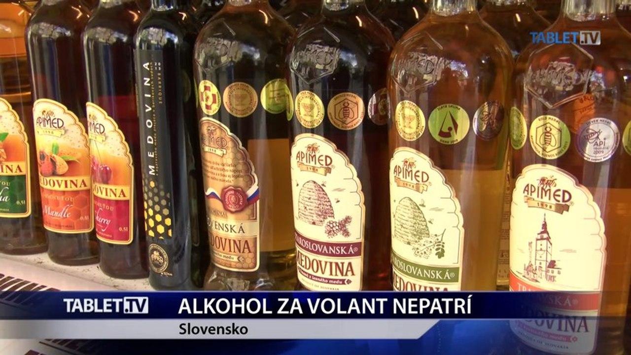 Na psychiatrii ležia Slováci najmä pre závislosť od alkoholu