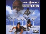 Too Short feat. 2Pac MC Breed Father Dom - We Do This