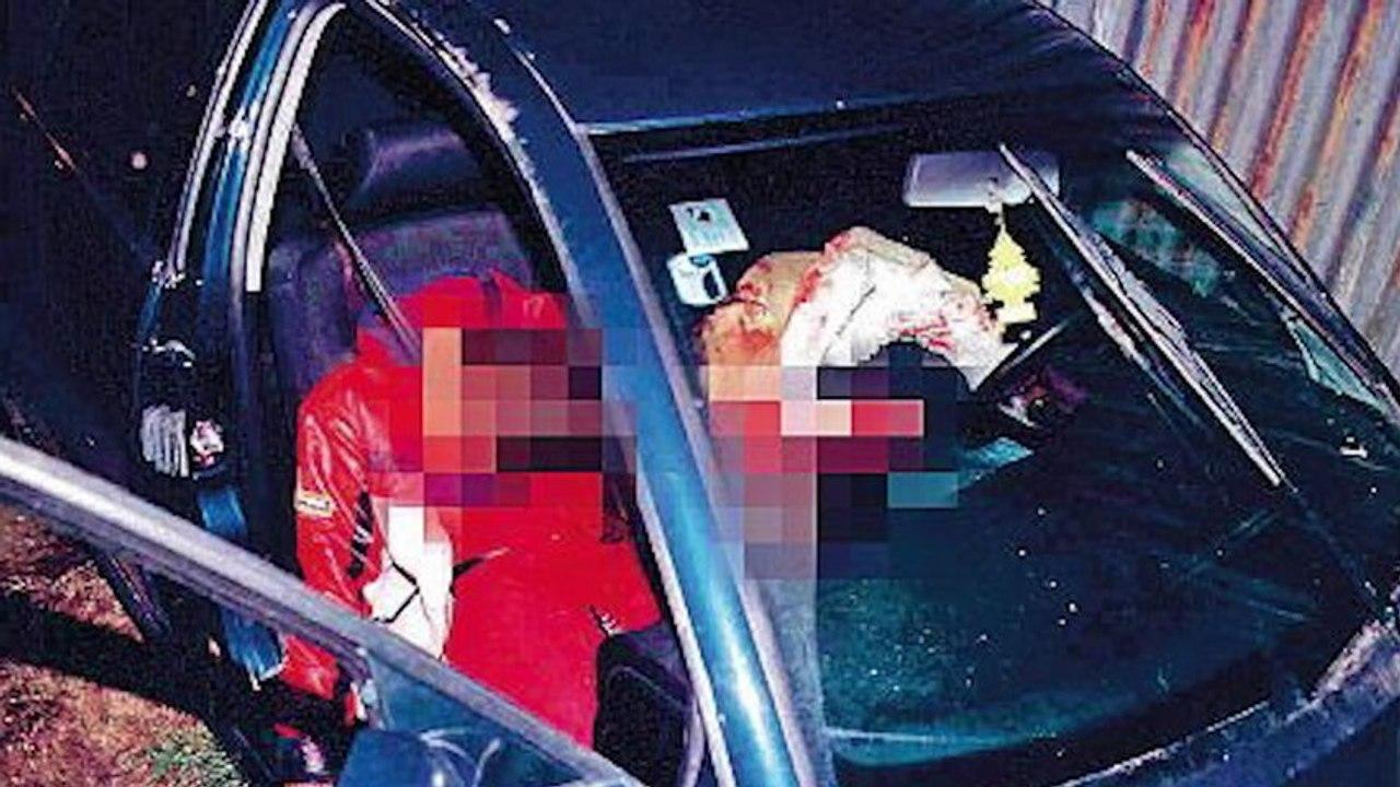 Proces v kauze dvojnásobnej vraždy v Moste pri Bratislave