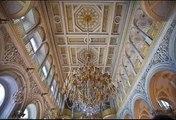 Carl Philipp Emanuel Bach. Concerto in E flat major for Oboe, Strings & b.c. Wq.165