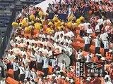 2006年千葉県大会決勝 高校野球 拓大紅陵 佐々山 大前
