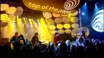 The Strokes - Juicebox - Live on Totp
