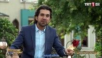 Şehit tahtında Ömer Karaoğlu Ramazan 2015