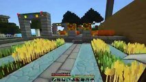 LittleLizardGaming - Minecraft Mods! Minecraft - HOW TO TRAIN YOUR DRAGON - Fire Dragons! [39]