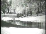 Enschede 1950 - 1971 deel 1