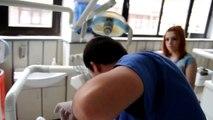 gazi üniversitesi diş hekimliği fakültesi 2011 mezunları