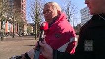 Fiat 500X vs Mini Countryman - English subtitled