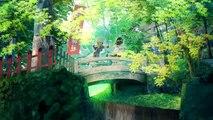 [東方 Instrumental/Rock] Fairy Tale [ego☆trip]