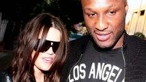 Khloé Kardashian and Lamar Odom are Finally Getting Divorced