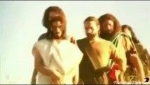 يثبت بالدليل اسم الرسول محمد في الإنجيل   فيلم أمريكي قصير يثير ضجة في الأوساط الكنسية في العالم 2