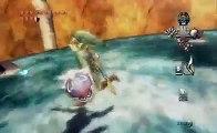 Usurper King Zant: Boss #8: Twilight Princess (Wii)