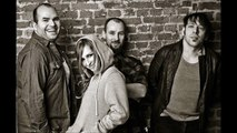 Guano Apes - Oh What A Night LIVE 2011