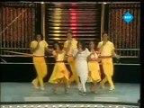 עפרה חזה   חי אירוויזיון 1983