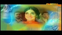 Dada Re Dada (Telefilm) Full - Video Dailymotion
