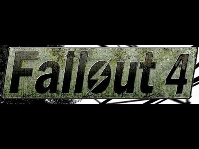 Fallout 4 анонсируют 11 декабря 2013 г