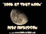 Deke Dickerson-Look At That Moon