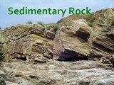 The Three Types of Rock