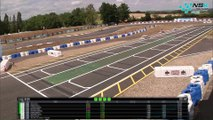 NSK Finale Rotax Max Master - St Amand Montrond