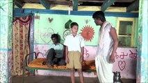Anukaran | Short Film With Eng Subtitles | Award Winning Short Film