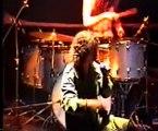 Golpe de Estado - Não É Hora (Aeroanta 16/08/92)