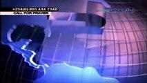 SCOAN 21/12/14: Testimony Time  Emmanuel TV - video dailymotion