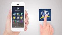 Metropolitano App: 6 datos sobre la nueva aplicación para celulares
