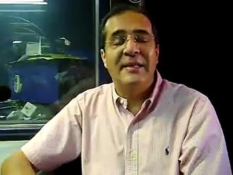 Carlos Arturo Piedrahíta y Ley 975 de 2005 - Sinergia Informativa