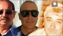 Quatre Italiens enlevés en Libye