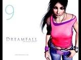 Dreamfall The Longest Journey [RUS]-[1080] Часть-9