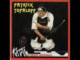 Patrick Topaloff - Kataï le passe muraille