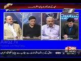 Arif Hameed Bhatti Badly Taunting Altaf Hussain