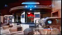 Gameplay Halo2 - Halo Reach - Halo 4 | Competitive Halo Colombia