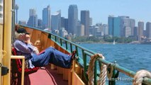 Sydney, Australia Travel Guide - Must-See Attractions