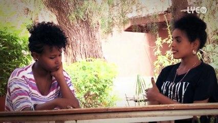 Shumay G/Hiwet - Shaqulot Gdefi | ሻቑሎት ግደፊ - New Eritrean Music 2015
