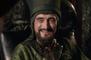 Bande-annonce : Les Nouvelles Aventures d'Aladin - Teaser (2)