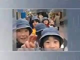 Promotional Video of Sumida Tower (Japanese w/o sub.)
